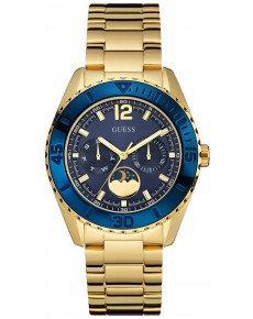 Женские  часы GUESS W0565L4