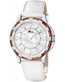 Женские часы LOTUS 15747/A