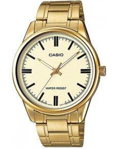 Мужские часы CASIO MTP-V005G-9AVEF