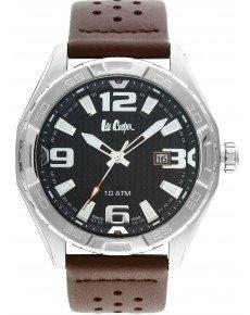 Мужские часы LEE COOPER LC-33G-A