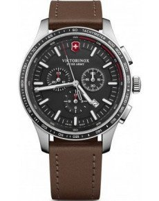 Мужские часы VICTORINOX V241826