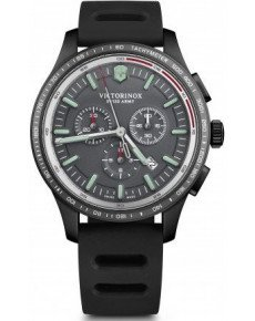 Мужские часы VICTORINOX V241818