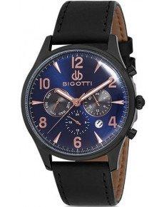 Часы BIGOTTI BGT0223-5