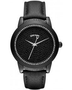 Часы DKNY NY8689