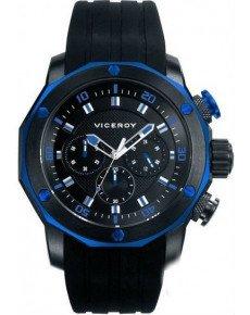 Мужские часы VICEROY 47739-37