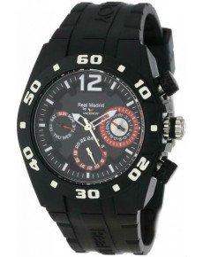 Наручные часы VICEROY 432836-55
