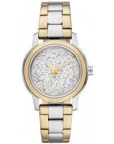 Часы DKNY NY8775