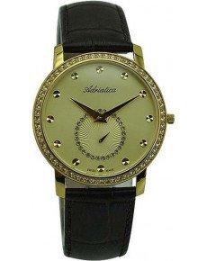 Женские часы ADRIATICA ADR 1262.1241QZ