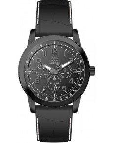 Мужские часы KAPPA KP-1431M-B