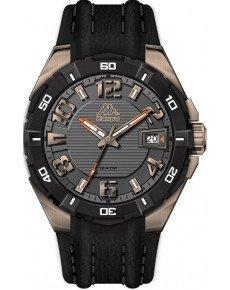 Мужские часы KAPPA KP-1426M-A