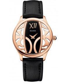 Женские часы BALMAIN B1479.32.62