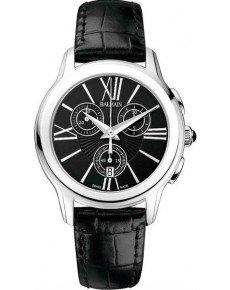 Женские часы BALMAIN B6891.32.62