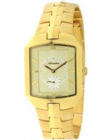 Мужские часы ADRIATICA ADR 1045.1161Q