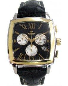 Мужские часы APPELLA A-619-2014