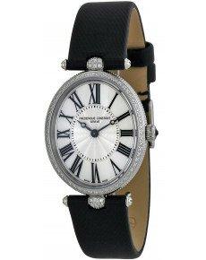 Женские часы FREDERIQUE CONSTANT FC-200MPW2VD6