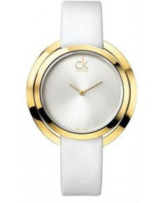 Женские часы CALVIN KLEIN CK K3U235L6