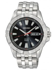 Мужские часы SEIKO SNE161P1