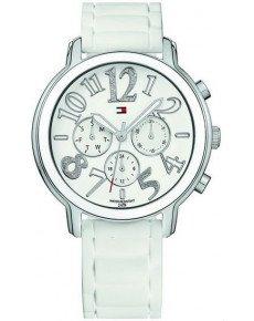 Женские часы TOMMY HILFIGER 1780961