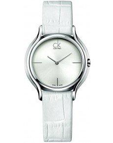 Женские часы CALVIN KLEIN K2U231K6