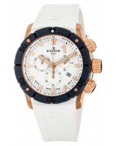 Часы EDOX 10221 37RBU7 BIR7
