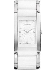 Женские часы RODANIA 25058.40