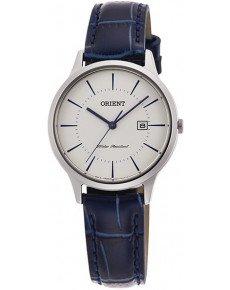 Часы ORIENT RF-QA0006S10B