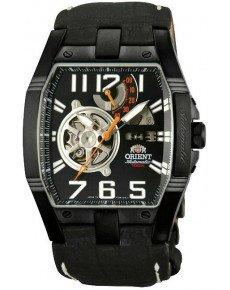 Мужские часы ORIENT CFTAB005B0