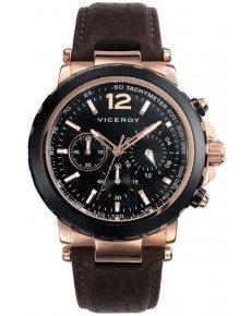 Мужские часы VICEROY 47741-95