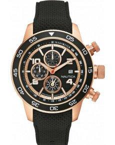 Мужские часы NAUTICA NA24531G