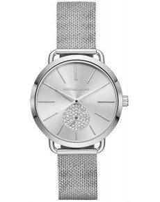 Часы MICHAEL KORS MK3843