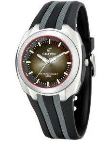 Мужские часы CALYPSO K5501/1
