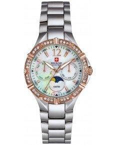 Женские часы SWISS MILITARY HANOWA 06-7164.12.001
