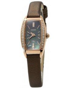 Женские часы ORIENT FUBTS003T0