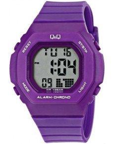Детские часы QQ M137J003Y