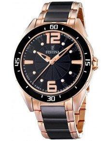 Женские часы FESTINA F16397/2