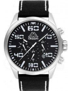 Мужские часы KAPPA KP-1409M-E