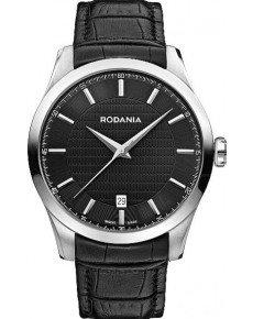 Мужские часы  RODANIA 25068.26
