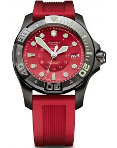 Мужские часы VICTORINOX V241577