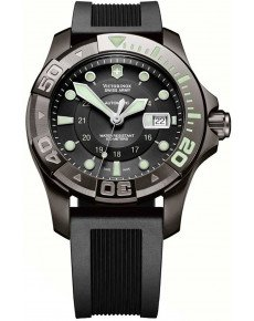 Мужские часы VICTORINOX V241355