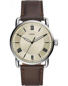 Часы FOSSIL FS5663