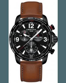Часы Certina C001.647.36.057.00
