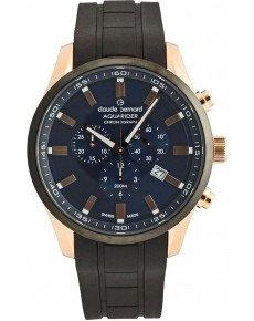 Мужские часы CLAUDE BERNARD 10222 37RNCA BUIR1