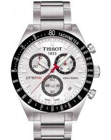 Мужские часы TISSOT T044.417.21.031.00