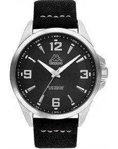 Мужские часы KAPPA KP-1425M-A