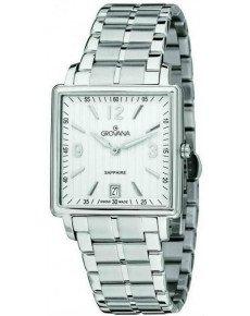 Мужские часы GROVANA 2095.1132