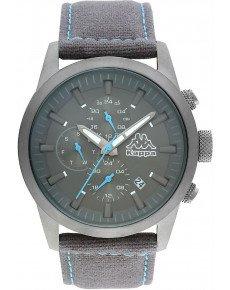 Мужские часы KAPPA KP-1428M-A