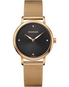 Часы WENGER W01.1721.102