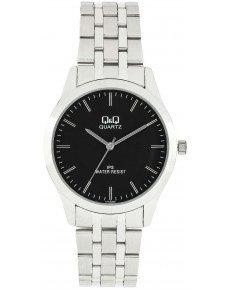 Мужские часы QQ C152J202Y