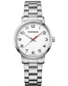 Часы WENGER W01.1621.104
