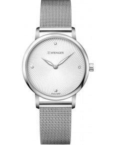 Часы WENGER W01.1721.107